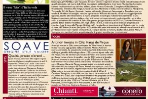 La Prima di WineNews - N. 2190