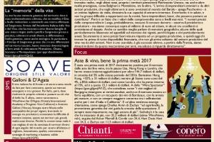 La Prima di WineNews - N. 2192