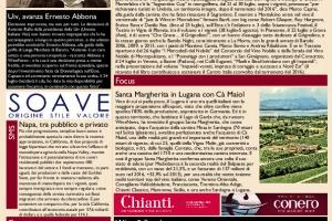 La Prima di WineNews - N. 2193