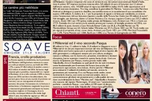 La Prima di WineNews - N. 2194