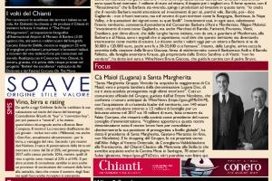 La Prima di WineNews - N. 2195