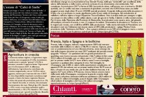 La Prima di WineNews - N. 2200