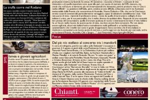 La Prima di WineNews - N. 2201