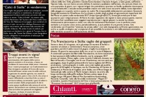 La Prima di WineNews - N. 2202