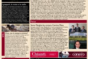 La Prima di WineNews - N. 2203