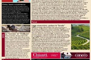 La Prima di WineNews - N. 2204