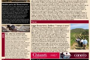 La Prima di WineNews - N. 2205