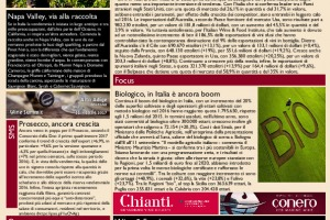 La Prima di WineNews - N. 2206
