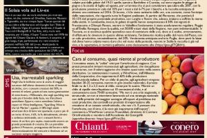 La Prima di WineNews - N. 2207