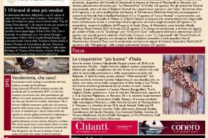 La Prima di WineNews - N. 2208