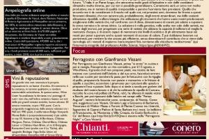 La Prima di WineNews - N. 2209