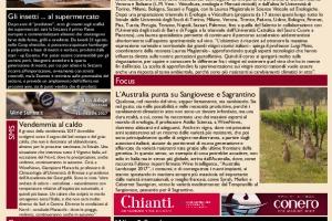 La Prima di WineNews - N. 2210