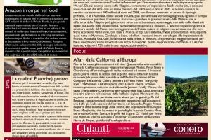 La Prima di WineNews - N. 2211