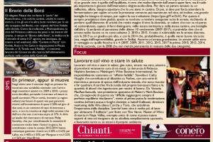 La Prima di WineNews - N. 2212