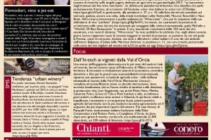 La Prima di WineNews - N. 2213