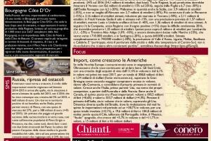 La Prima di WineNews - N. 2214
