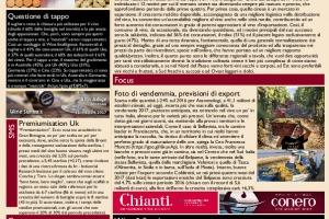 La Prima di WineNews - N. 2215