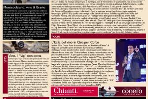 La Prima di WineNews - N. 2216