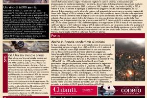 La Prima di WineNews - N. 2217