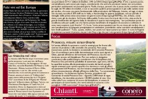 La Prima di WineNews N. 2218