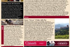 La Prima di WineNews - N. 2220