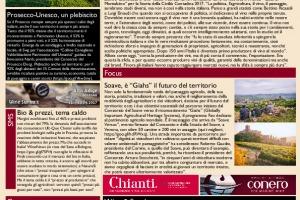 La Prima di WineNews - N. 2223