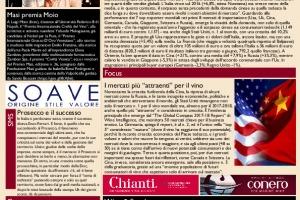 La Prima di WineNews - N. 2224