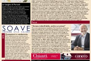 La Prima di WineNews - N. 2225