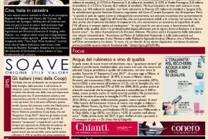 La Prima di WineNews - N. 2226