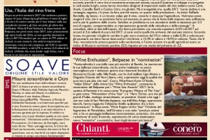 La Prima di WineNews - N. 2227