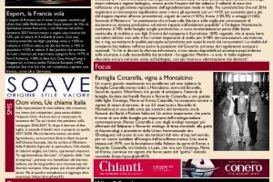 La Prima di WineNews - N. 2228