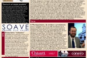 La Prima di WineNews - N. 2229