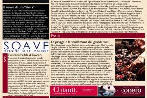 La Prima di WineNews - N. 2230