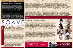 La Prima di WineNews - N. 2231