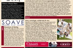 La Prima di WineNews - N. 2232