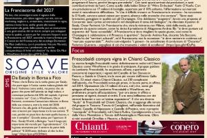 La Prima di WineNews - N. 2233