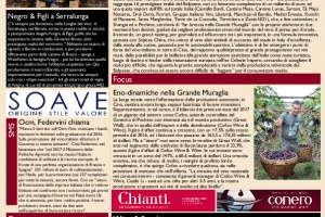 La Prima di WineNews - N. 2234