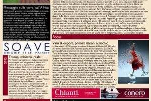 La Prima di WineNews - N. 2235
