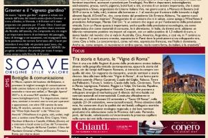 La Prima di WineNews - N. 2236