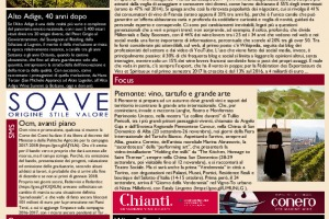 La Prima di WineNews - N. 2237