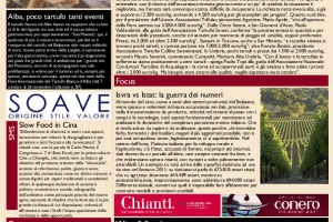 La Prima di WineNews - N. 2243