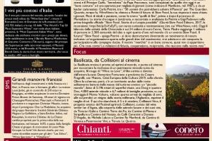 La Prima di WineNews - N. 2244