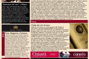 La Prima di WineNews - N. 2245