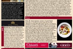 La Prima di WineNews - N. 2246
