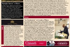 La Prima di WineNews - N. 2247