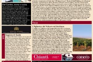 La Prima di WineNews - N. 2248