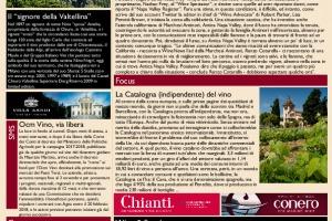 La Prima di WineNews - N. 2250