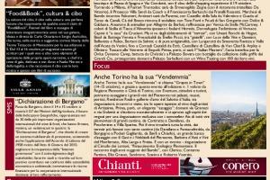 La Prima di WineNews - N. 2251