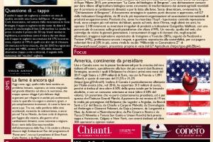 La Prima di WineNews - N. 2252