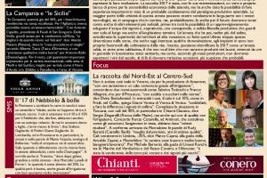 La Prima di WineNews - N. 2253